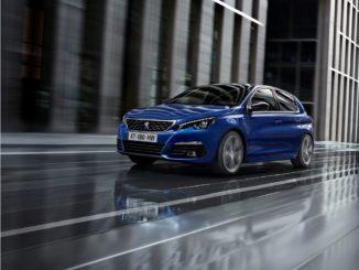 Peugeot incentivi