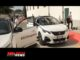 Peugeot News Aprile