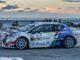 Peugeot Rally Targa Florio