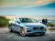Volvo mercato maggio