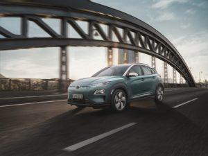 Hyundai e Wärtsilä