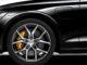 Volvo Cars Polestar Engineered