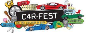 Mahindra Car Fest
