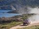 Citroen Rally Sardegna 2018