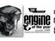 PSA Engine of the year