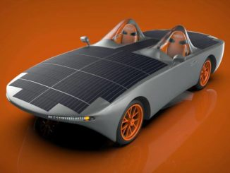 Archimede 2.0 Futuro Solare