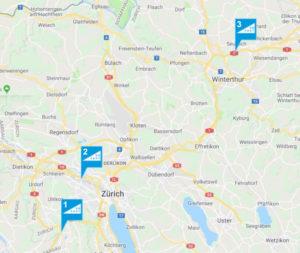 GoFast Svizzera