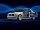 Honda Urban EV Concept Design Award