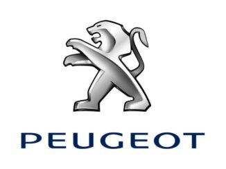 Peugeot mercato maggio 2018