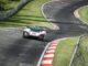 Porsche 919 Hybrid Evo Nurburgring