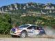 Peugeot Rally San Marino