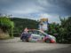 Peugeot Competition Top 208 al Rally di Roma Capitale