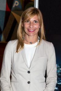 Luisa Di Vita Nissan
