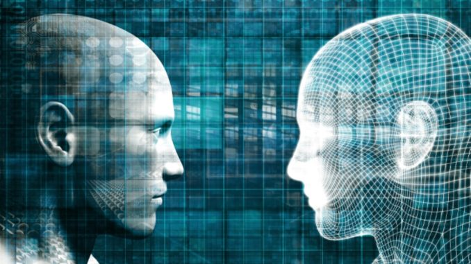 Groupe PSA Intelligenza artificiale