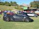 GT Spano concorso eleganza Marbella