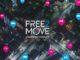 Groupe PSA Free2Move
