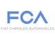 Logo FCA