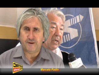 Marcelo Padin EMN 23 2018
