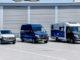 Mercedes-Benz eVito ed eSprinter