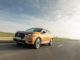 DS7 Crossback Summer Tour