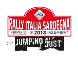 Certificazione Rally Italia Sardegna