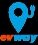 Evway vacanze