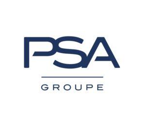 Groupe PSA luglio