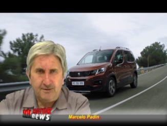 Marcelo Padin MN 5 2018