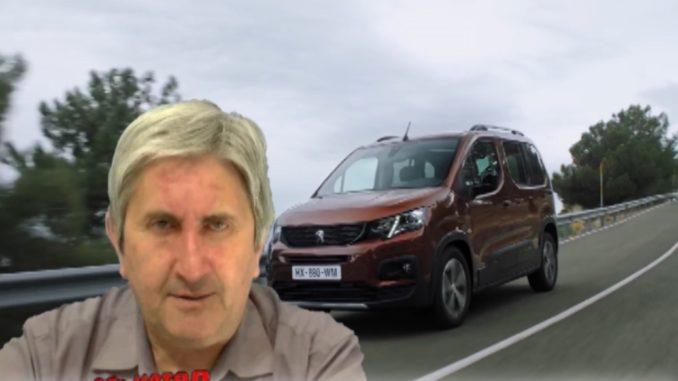 Marcelo Padin EMN10 2018