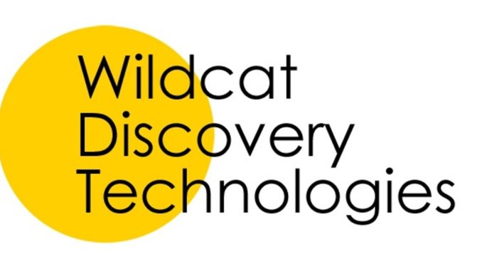 Wildcar Discovery Technologies