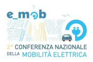 Niinivirta e_mob