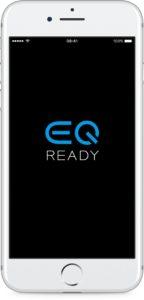 app EQ Ready