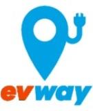Evway Thats Mobility