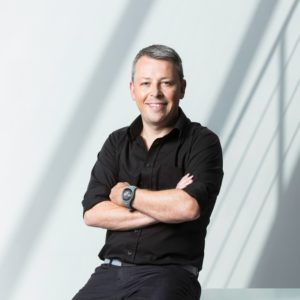 Pierre Leclerq