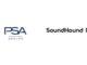 PSA Soundhound