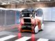 I pod self-driving di Jaguar Land Rover