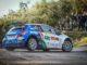 Peugeot Rally Due Valli 2018