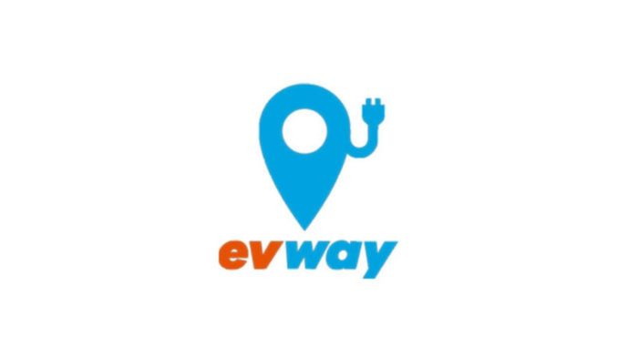 Evway by Route220
