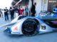 Foto Formula E Valencia