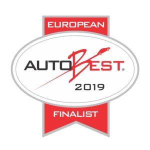 Citroën Autobest
