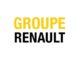 Gruppo Renault Logo