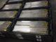 Batterie cobalto