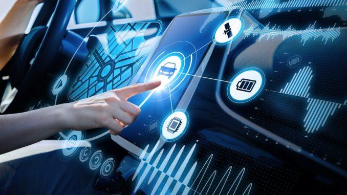 Vehicle & Transportation Technology Innovation Torino