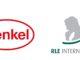 Henkel e RLE International