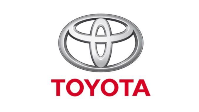 Toyota Carlsberg