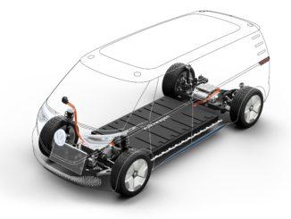 Volkswagen Efficienza
