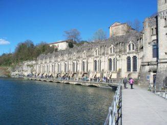 Centrale Taccani