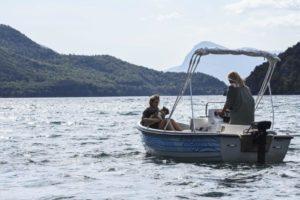 GardaSolar conversione barche