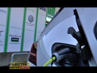 Grioni Auto Volkswagen