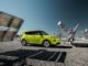 Kia Soul EV Los Angeles 2018